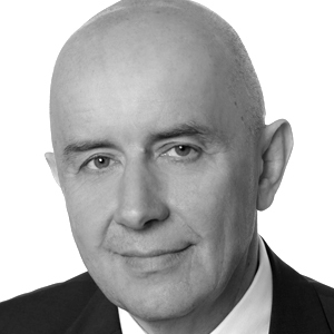 Cezary Cieślukowski profile picture