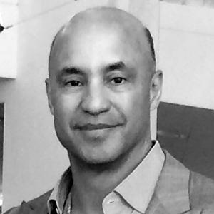 Rolando Toyos profile picture