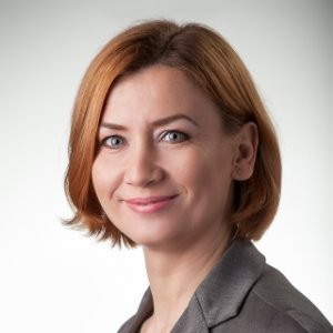 Ingrida Stankeviciene profile picture