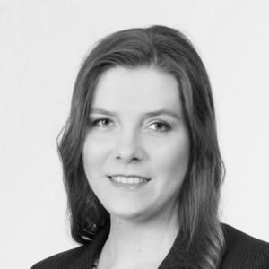 Elena Vitkauskaitė profile picture