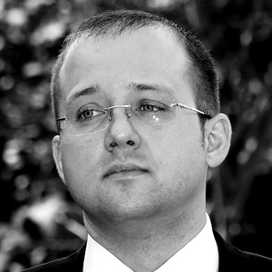 Vytenis Gubavicius profile picture