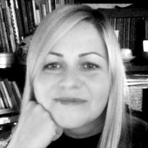 Aušra Fokienė profile picture