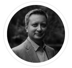 Igor Karavaev profile picture