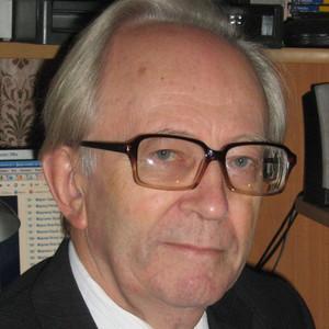 Alexander Gaile    profile picture