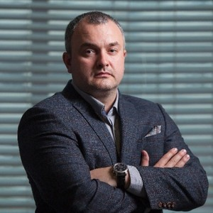 Alexander Ponomaryov profile picture