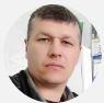 Ivan Ognev profile picture