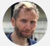 Mikhail Ratasep   profile picture