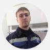 Klimenty Kutsev profile picture