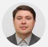 Nickolay Vyazovick    profile picture