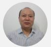 Chen Zhangping profile picture
