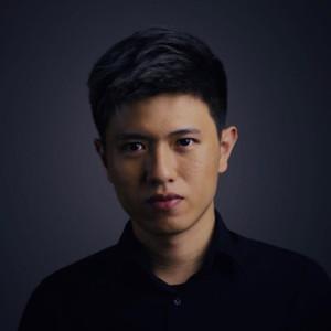 Poseidon Ho profile picture