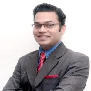 Prakash Pandey profile picture