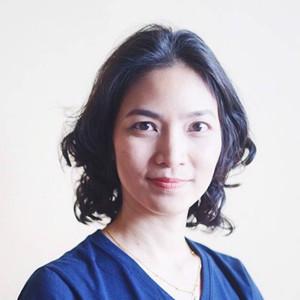 May Sukumpeeranont profile picture