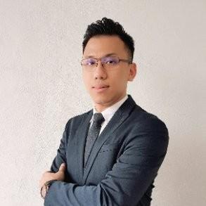 Michael Lim profile picture