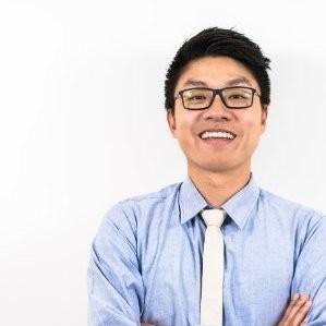 Carl Kongka profile picture