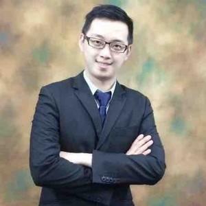 Leong Hon Chan profile picture