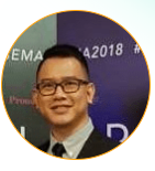 Tayri Tay profile picture