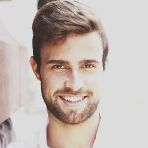 Anthony Georgiades profile picture