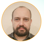 Stanislav Sahniuk profile picture