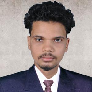 Raghotham V Mruthike profile picture
