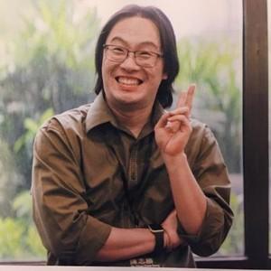 Chee Seng Chan profile picture