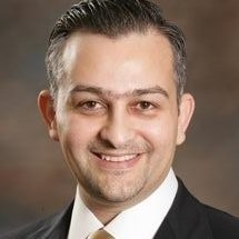 Mohammad Gharaybeh   profile picture