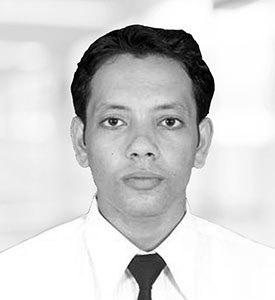 Deepak Singh   profile picture