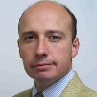 Jacques Le Moigne profile picture