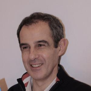 Patrick de Courrèges profile picture