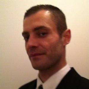 Matthieu Simard profile picture