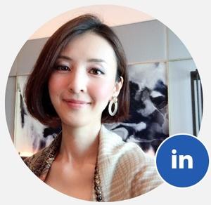 Emi Wada profile picture