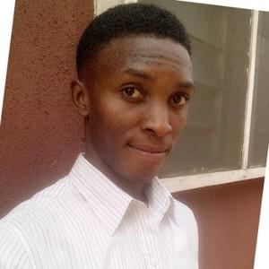 Eseiwi Omorogbe profile picture