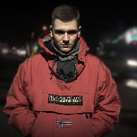 Ivan Mudryk profile picture