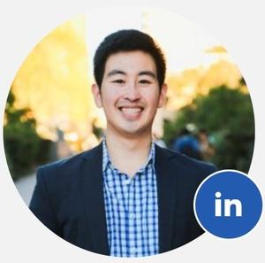 David Lu profile picture