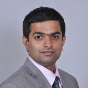 Jay Bharadhwaj profile picture