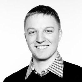 Nikita Shatunov profile picture