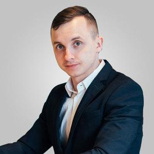 Dmitri Nassenik profile picture