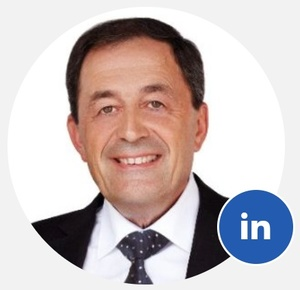 Boris Mezhvinsky profile picture