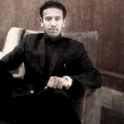 Rana-Hassan-Abbas profile picture