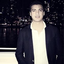 Hammad-Attique profile picture