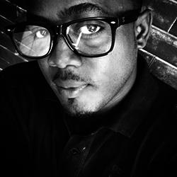 Usman-Salis profile picture