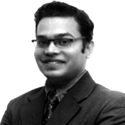 Prakash-Pandey profile picture