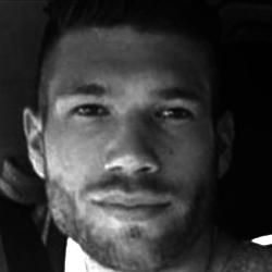 Victor-Fredung profile picture