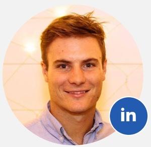 Chris McLoughlin profile picture