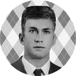 Jeffrey McDavid profile picture