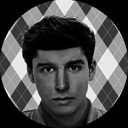 Christopher Martin profile picture