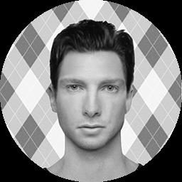 Robert Smith profile picture