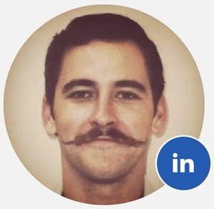 Kyle Hornberg profile picture