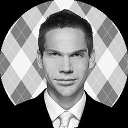 Calvin Pearson profile picture