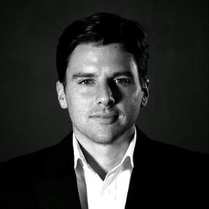 Ciaran MacDevette profile picture